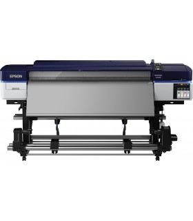 Tinta compatible HP L25500
