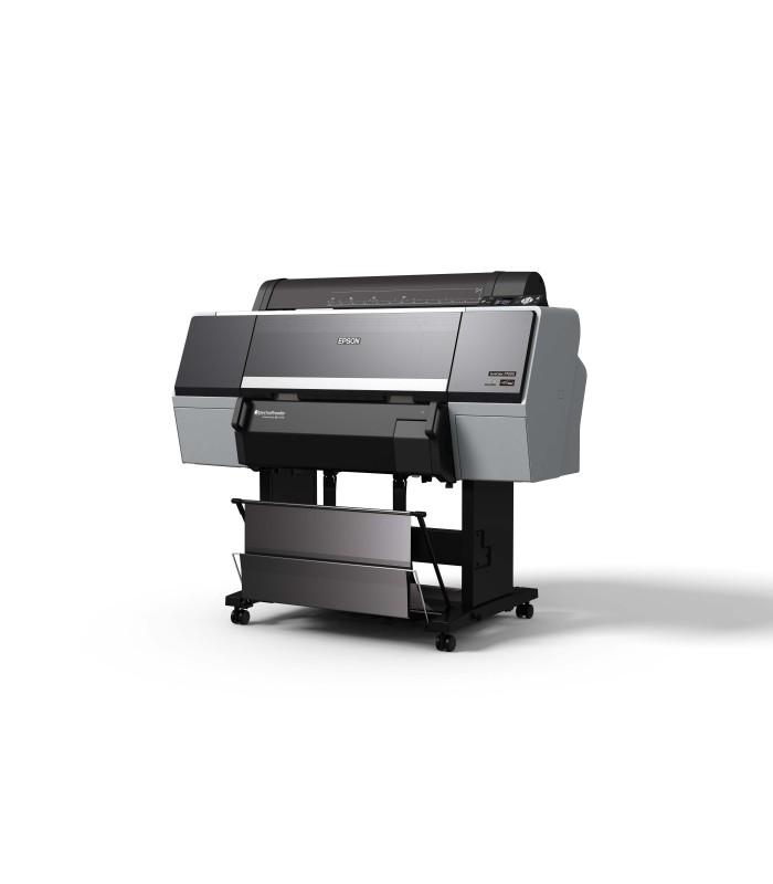 Epson SureColor SC-P7000 violet