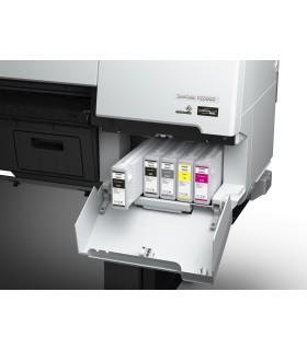 Tinta compatible HP L26500/28500