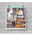 Fabriano Artistico Watercolour Rag 310gr