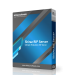 Shiraz Server PDF