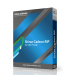 Shiraz Carbon Solo V2.1