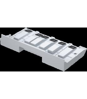 Epson SureColor SC-P5000 Violet