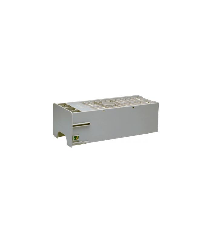 Tanc de mantenimient C890191