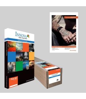 Tinta Epson Surecolor P7000, P9000