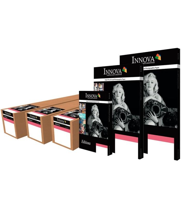 Innova Photo Cotton Rag 315gr - caja