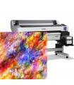 Paper sublimació 40gr