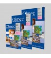 Olmec Photo Glossy 260gr - caixa