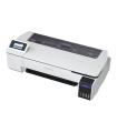 Impresora sublimación Epson Surecolor SC-F500