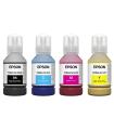 Tinta sublimación Epson DS para F500