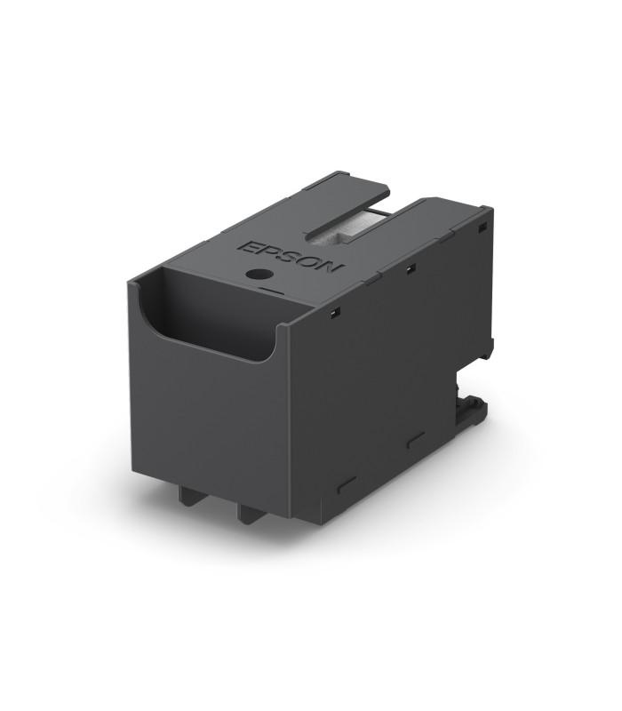 Caja de mantenimiento S210057