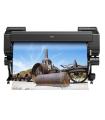 Canon ImagePrograf PRO-6100 (Doble bobina)