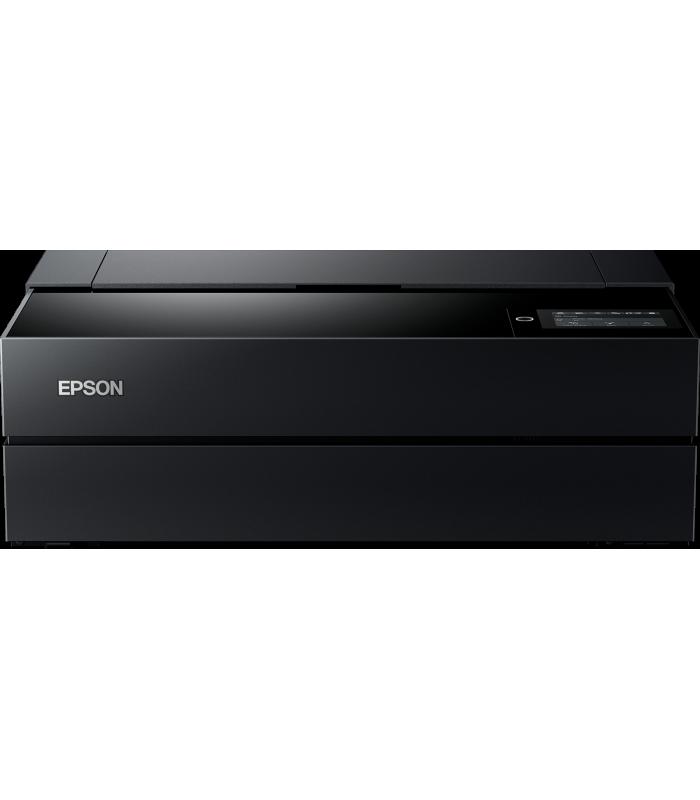 Epson SureColor SC-P900 A2