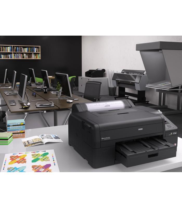 Epson SureColor SC-P5000 STD office