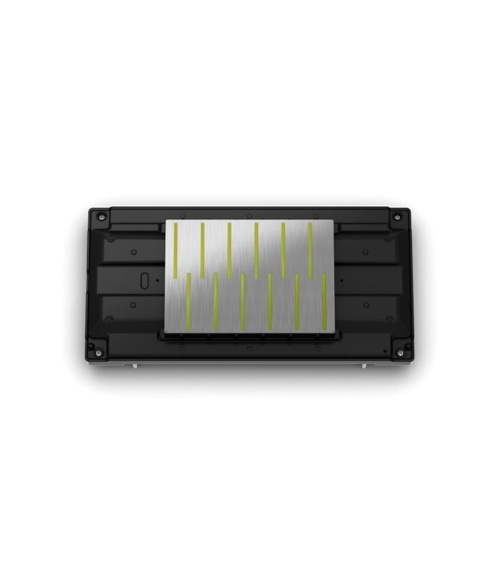 Epson SureColor SC-R5000L cabezal industrial