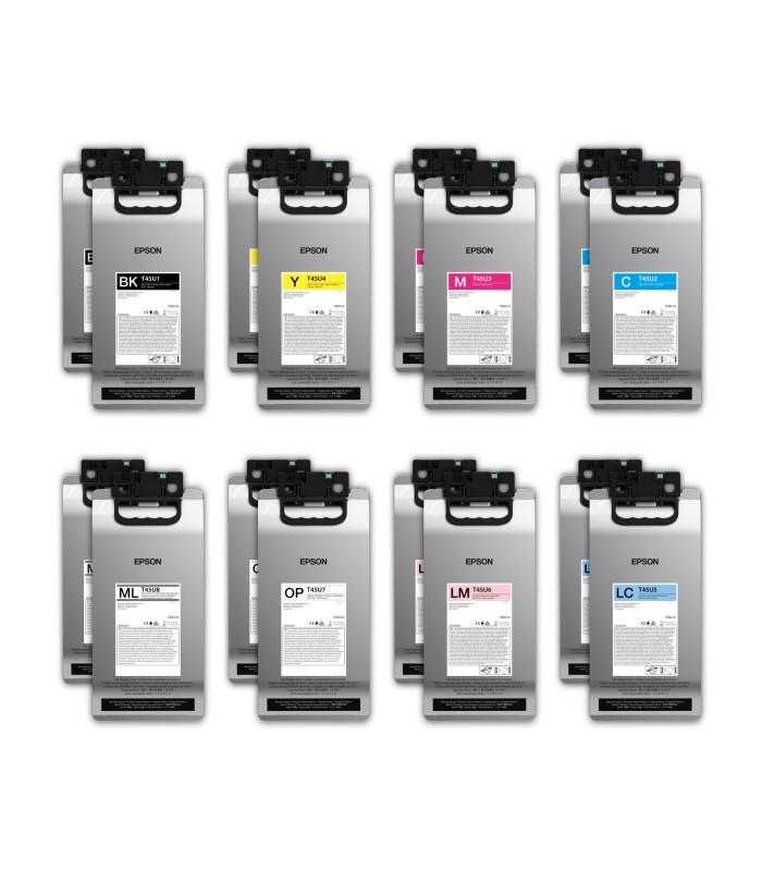 Epson SureColor SC-R5000L bolsas de 1.5 litros