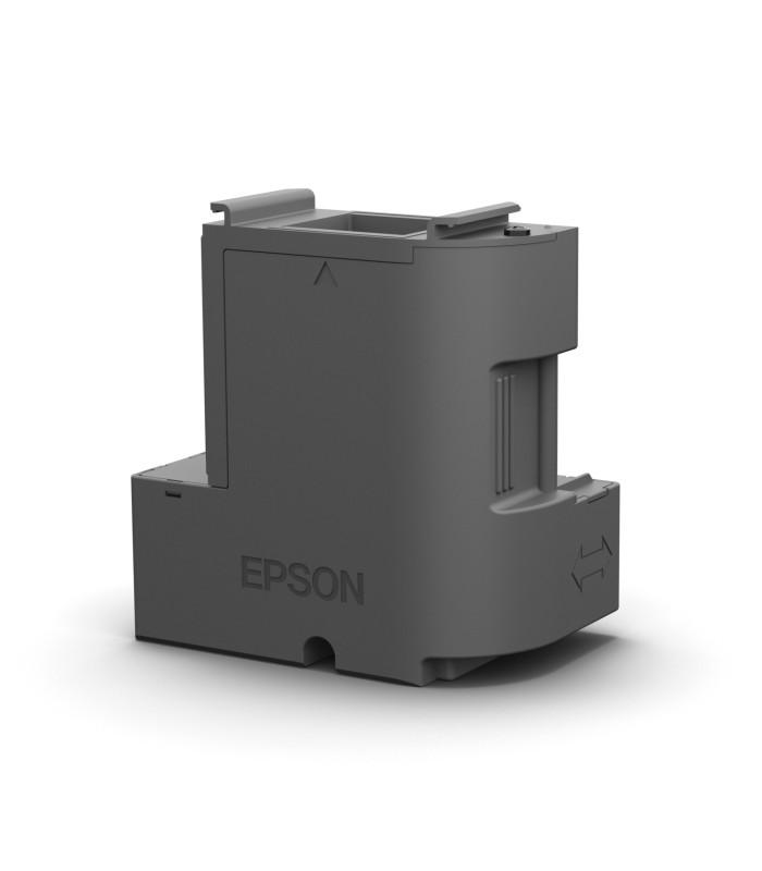 Caixa de Mantenimient Epson S210125