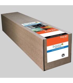 Tinta Epson UltraChrome GS2 S30600