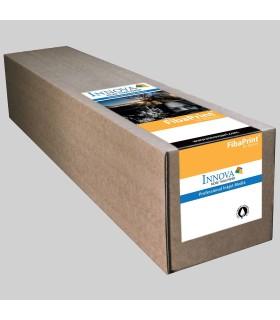 Tinta Epson UltraChrome GSX S70600