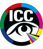 Perfiles ICC