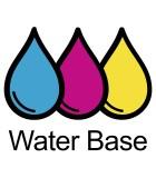 Base aigua