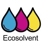 Base ecosolvent