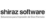 Shiraz Software